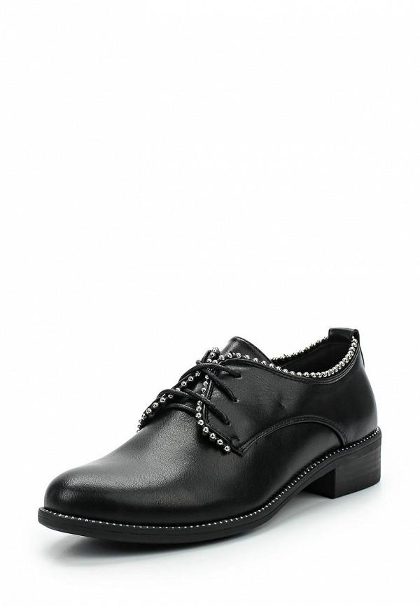 Ботинки Bellamica Bellamica BE058AWAVVJ4 ботинки bellamica bellamica be058awxkb45