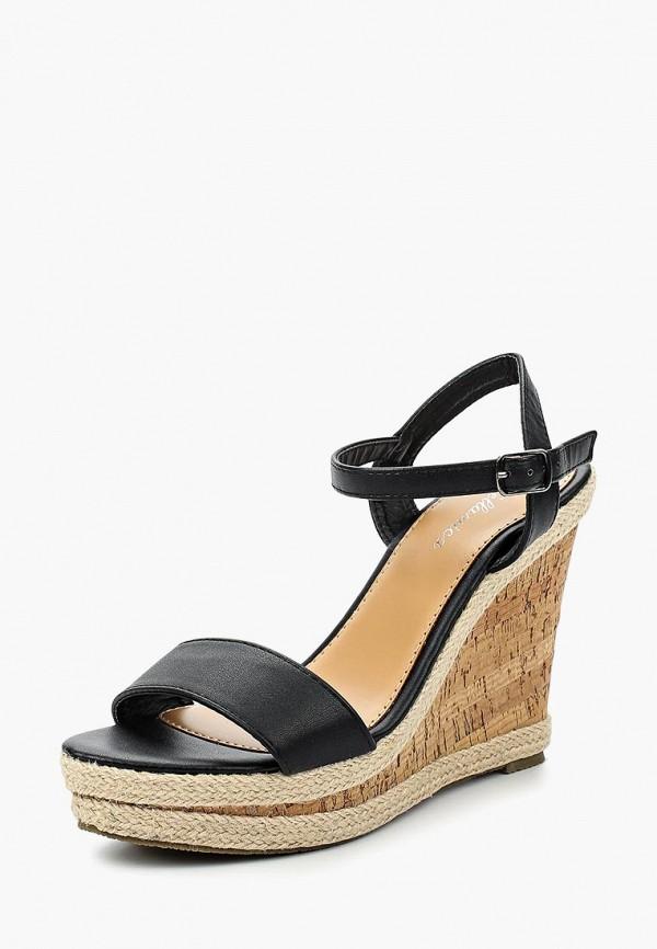 Босоножки Bellamica Bellamica BE058AWBKGA9 ботинки bellamica bellamica be058awxkb45