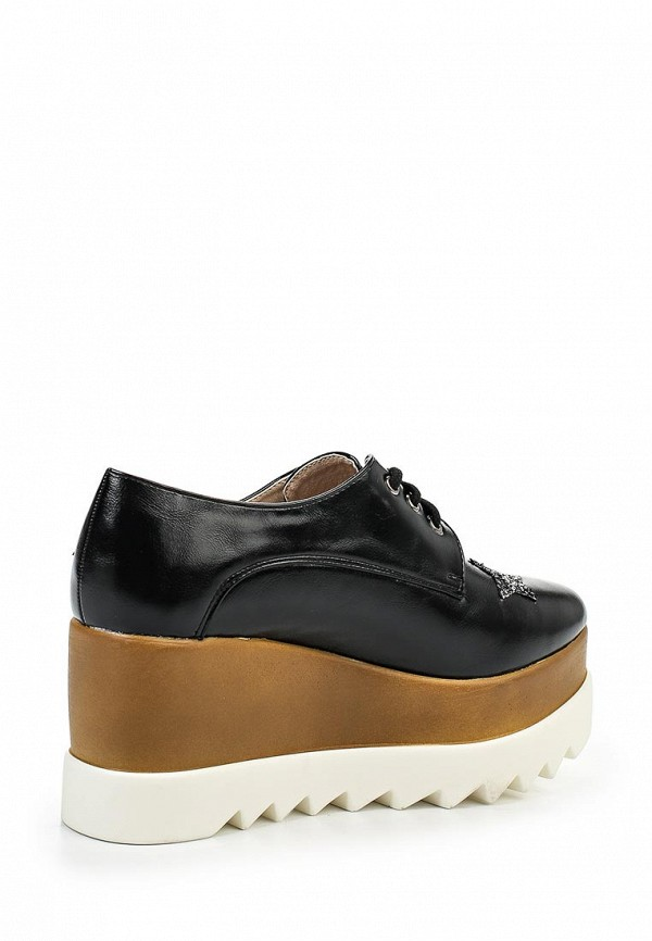 Женские ботинки Bellamica C3: изображение 2