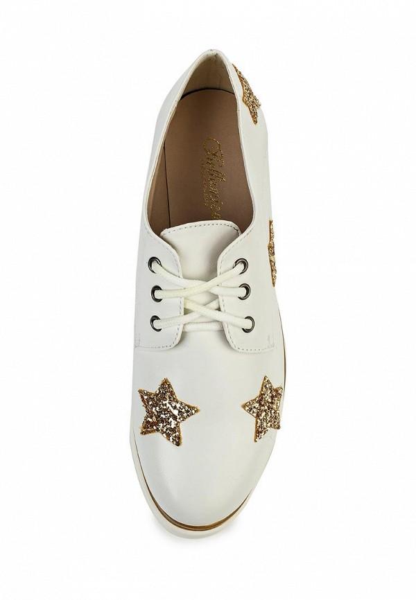 Женские ботинки Bellamica C3: изображение 4