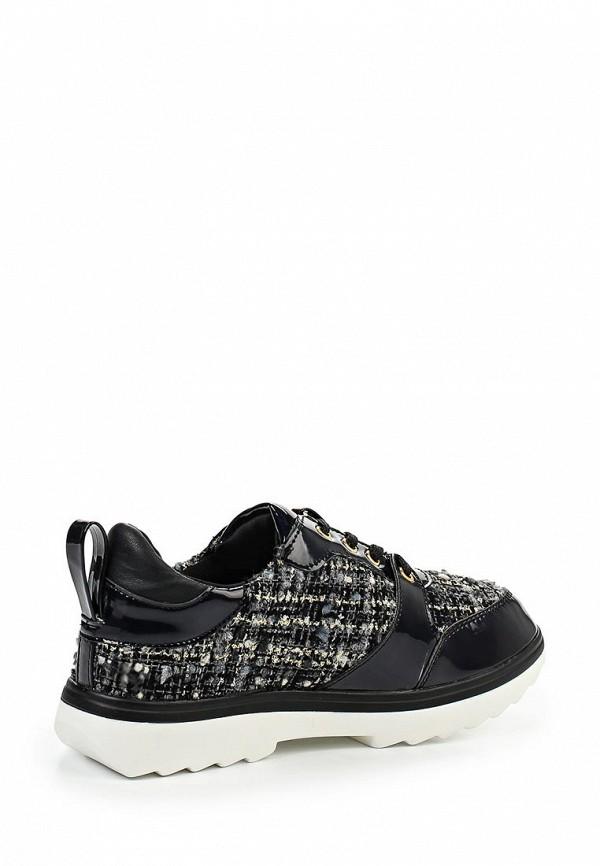 Женские ботинки Bellamica MY9961: изображение 2