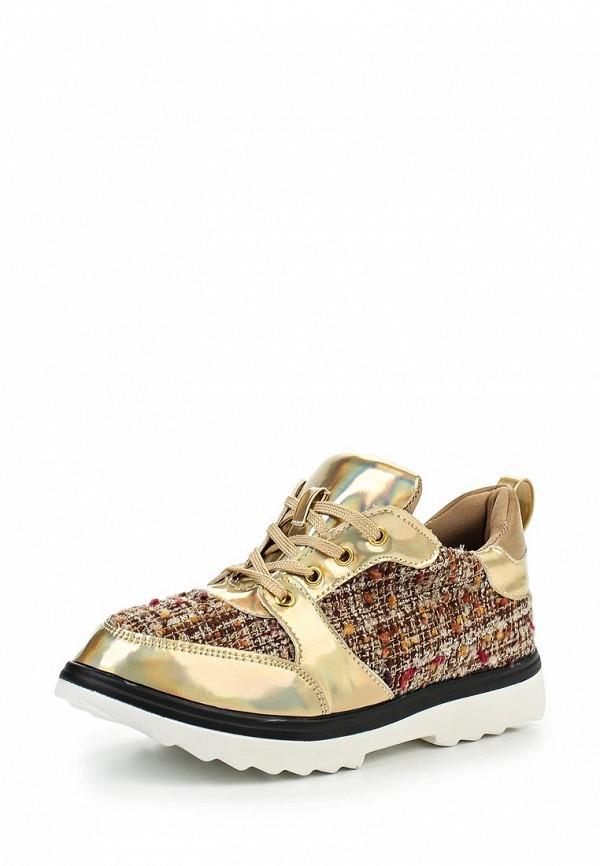 Женские ботинки Bellamica MY9961: изображение 1