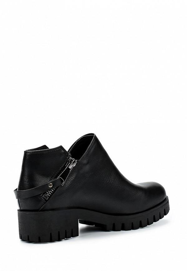 Женские ботинки Bellamica JL01: изображение 2