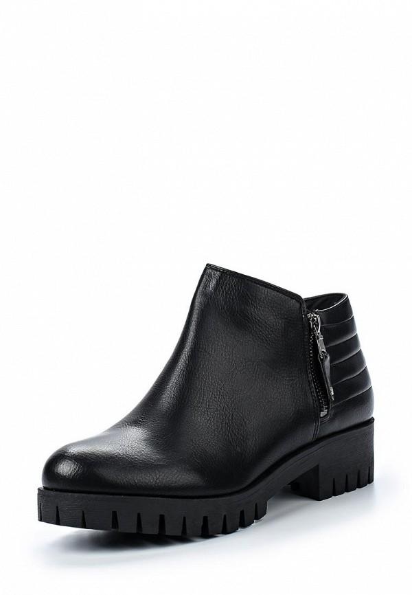 Женские ботинки Bellamica JL02: изображение 1