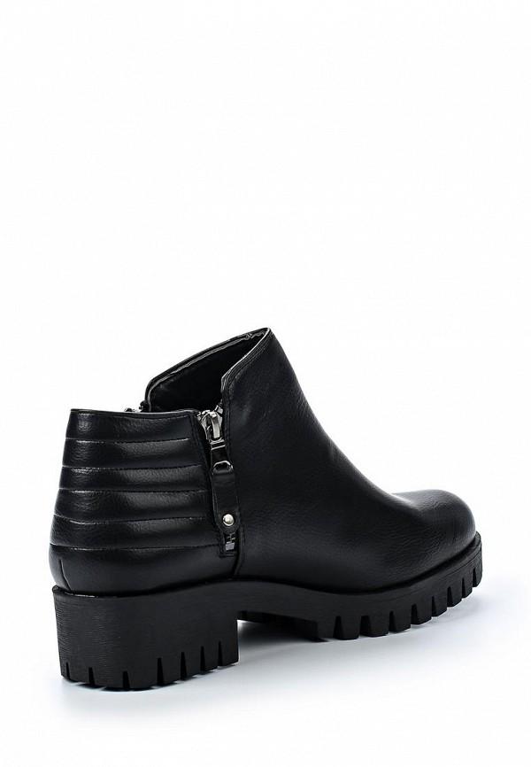 Женские ботинки Bellamica JL02: изображение 2