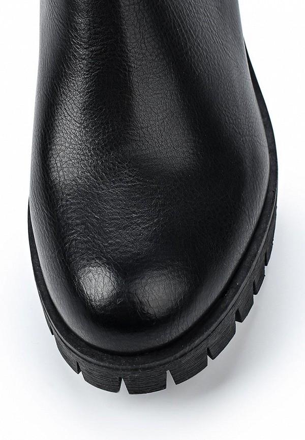 Женские ботинки Bellamica JL02: изображение 4