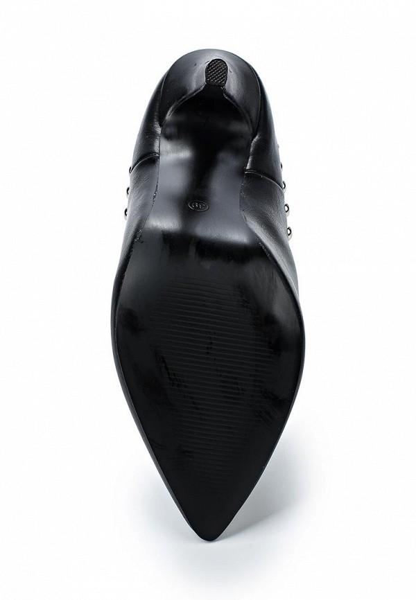 Ботильоны на каблуке Bellamica XS1139: изображение 3