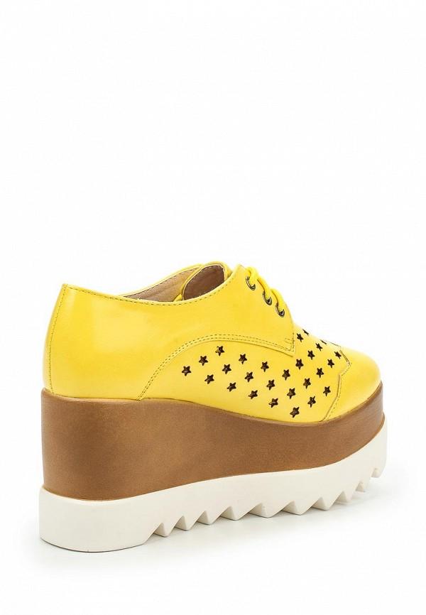 Женские ботинки Bellamica F24-A-B2: изображение 2