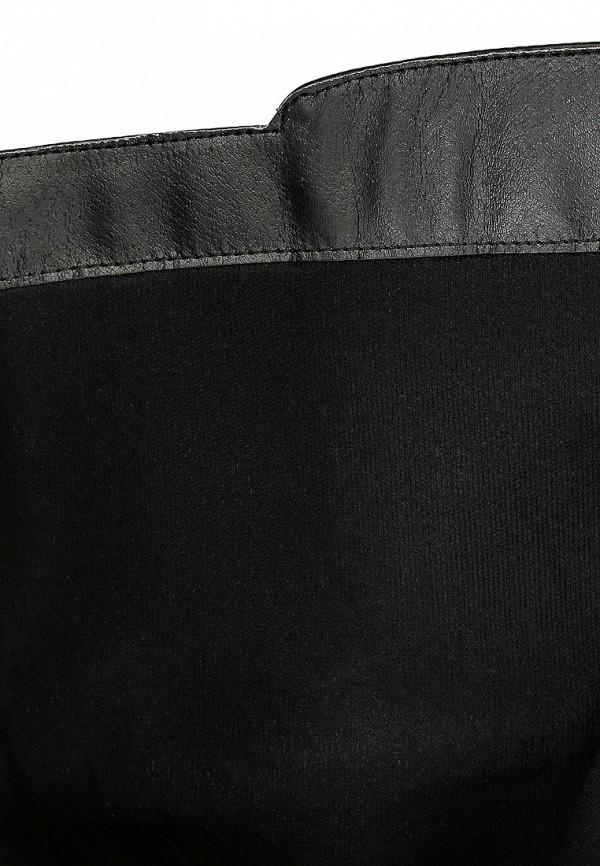Женские резиновые сапоги Bellamica F24-A-KS1159: изображение 5