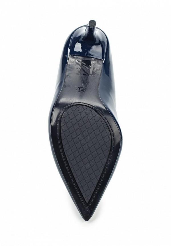 Туфли на шпильке Bellamica F24-A-LL2226: изображение 3