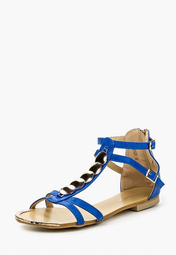 Сандалии Bellamica Bellamica BE058AWIOO66 ботинки bellamica bellamica be058awxkb45