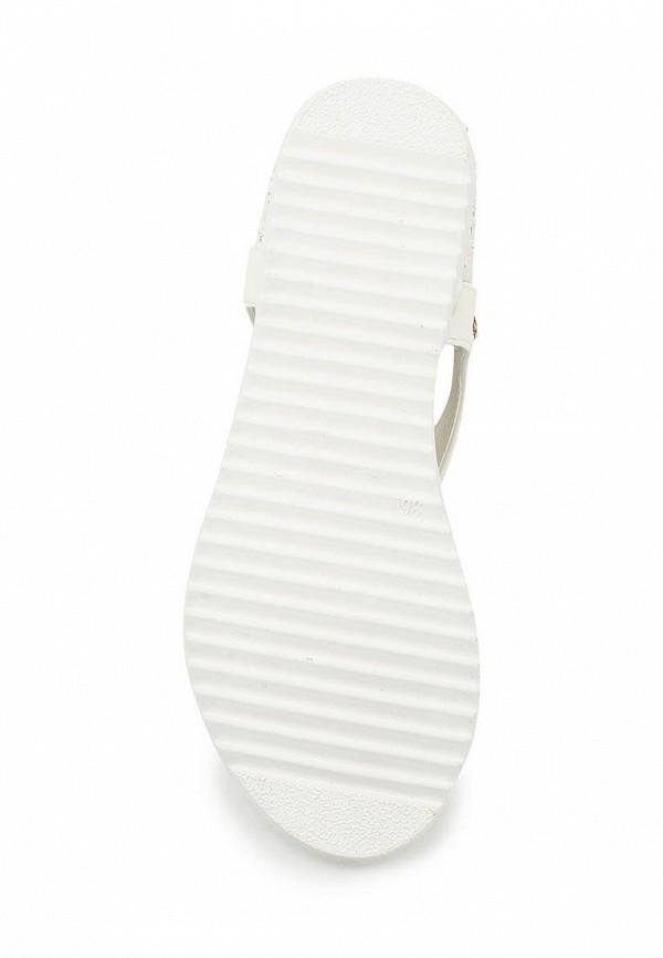 Женские сандалии Bellamica F24-B-KS20E: изображение 3