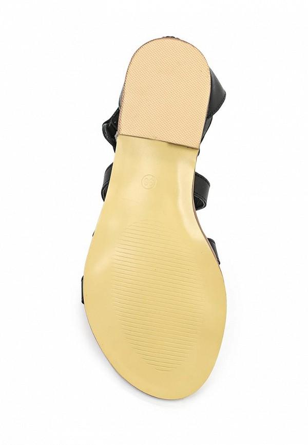 Женские сандалии Bellamica F24-B-KS27E: изображение 3