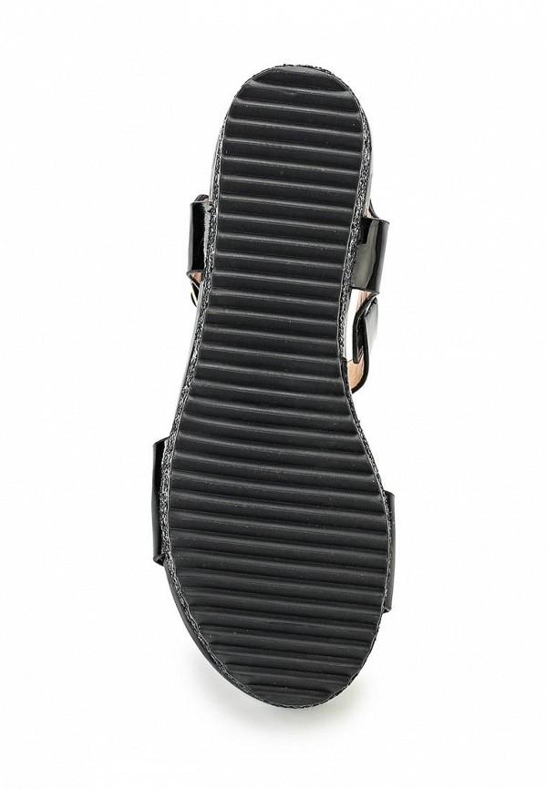 Женские босоножки Bellamica F24-B-KS31E: изображение 3