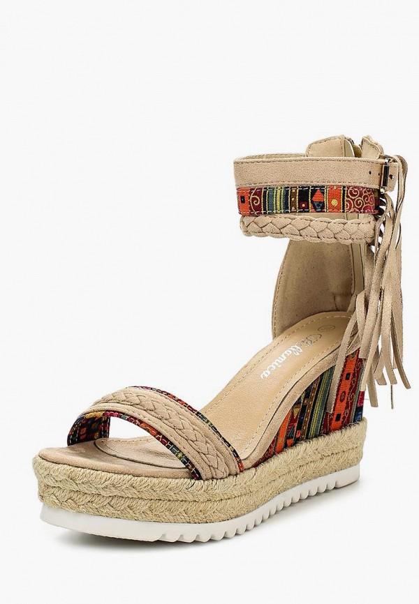 Босоножки Bellamica Bellamica BE058AWIOO87 ботинки bellamica bellamica be058awxkb45