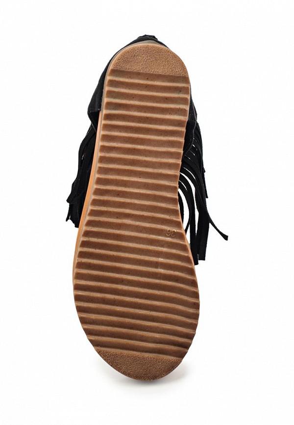 Женские сандалии Bellamica F24-B-LY125E: изображение 6