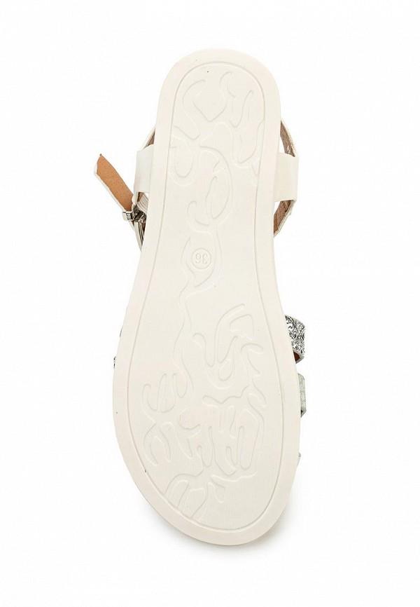 Женские сандалии Bellamica F24-B-WD112-E: изображение 3