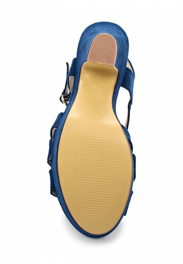Женские босоножки Bellamica F24-B-255-E: изображение 3