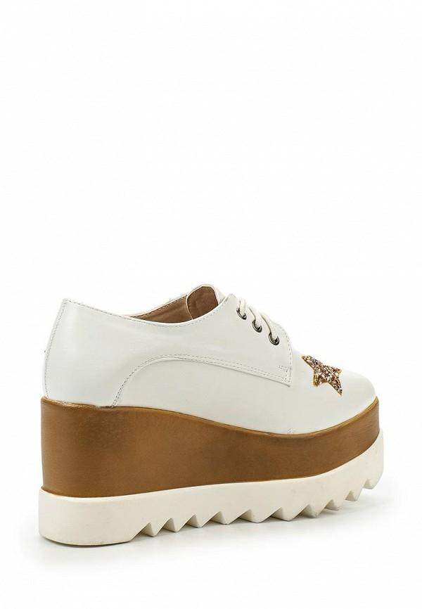 Женские ботинки Bellamica F24-B-C-3: изображение 2