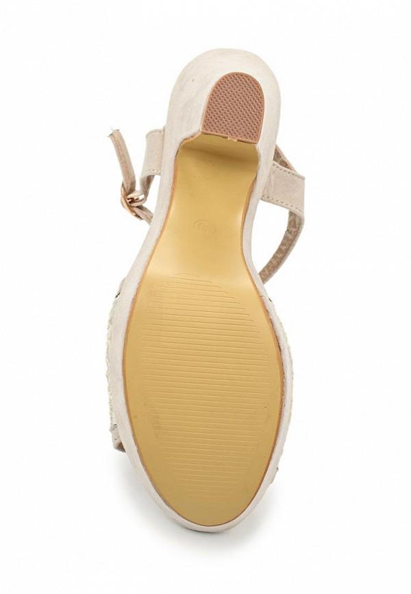 Туфли на каблуке Bellamica F24-B-S02A: изображение 3