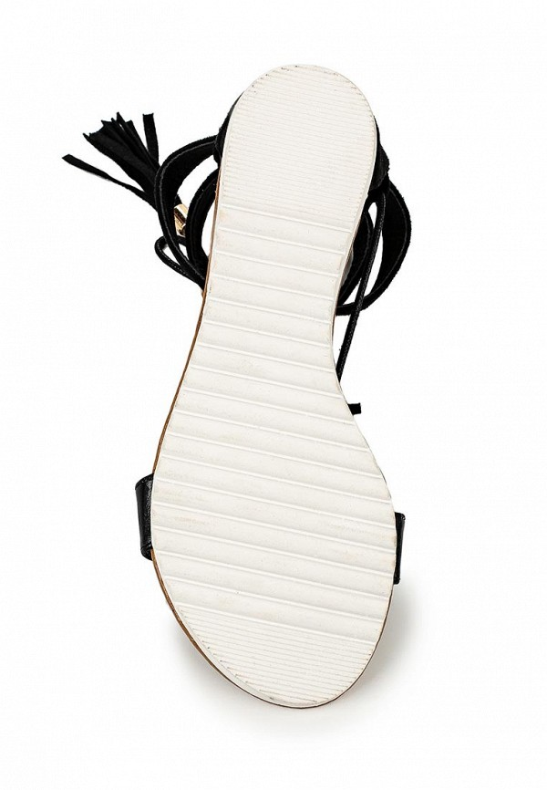 Женские сандалии Bellamica F24-C-LY172E: изображение 3