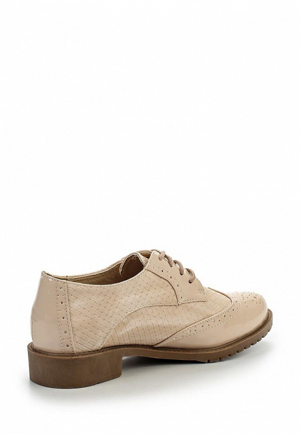 Женские ботинки Bellamica F24-C-LY272E: изображение 2