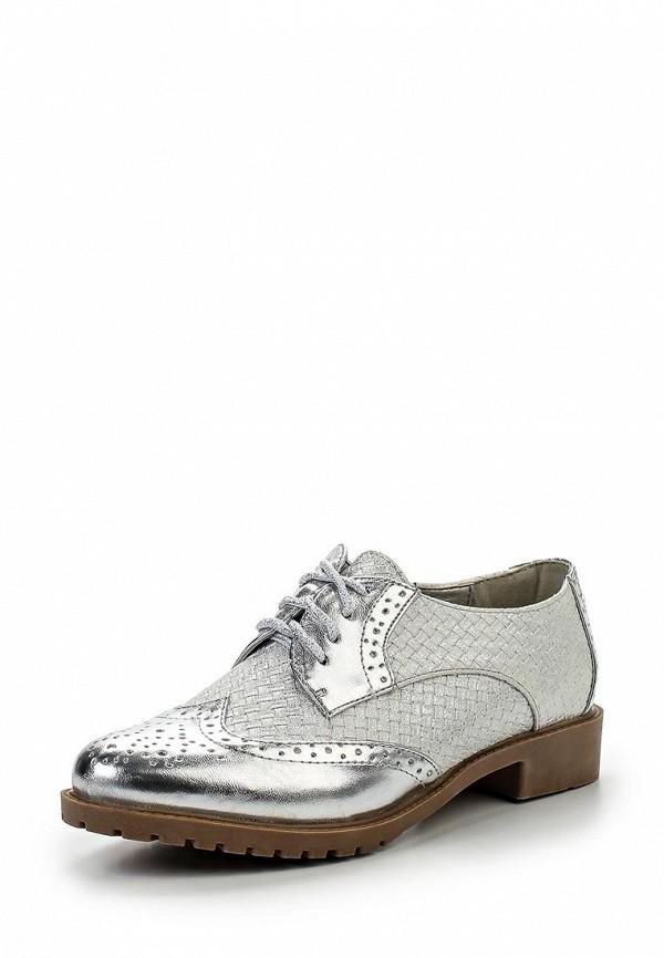 Женские ботинки Bellamica F24-C-LY272E