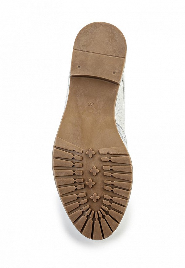 Женские ботинки Bellamica F24-C-LY272E: изображение 3