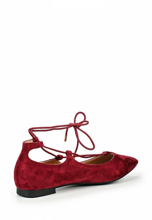 Женские туфли Bellamica F24-B-HS1176: изображение 2
