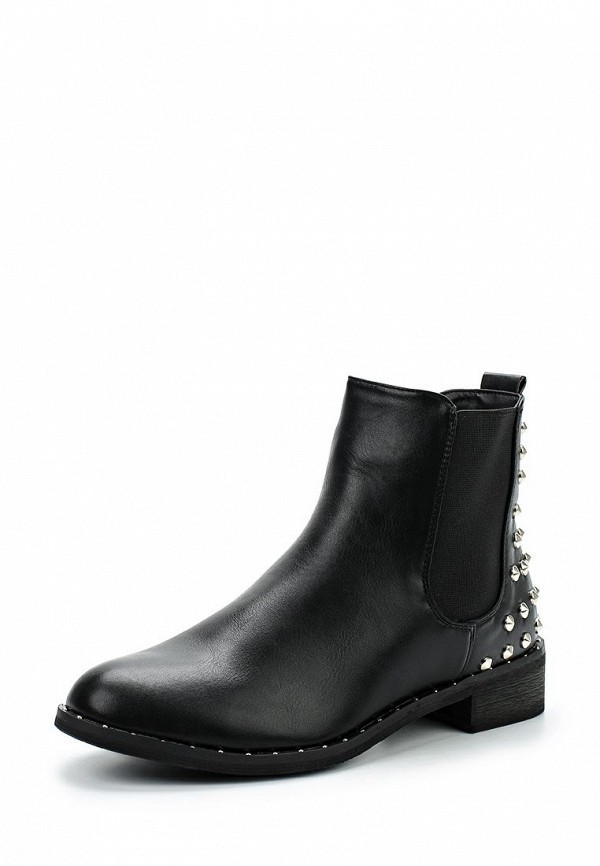 Ботинки Bellamica Bellamica BE058AWXKB30 ботинки bellamica bellamica be058awxkb45