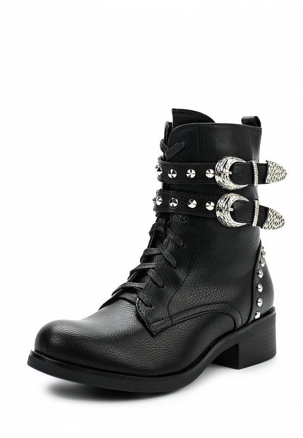 Ботинки Bellamica Bellamica BE058AWXKB35 ботинки bellamica bellamica be058awxkb45