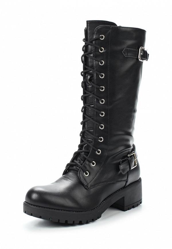 Ботинки Bellamica Bellamica BE058AWYAR30 ботинки bellamica bellamica be058awxkb45