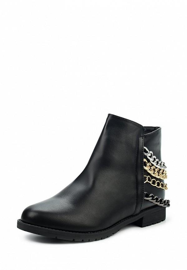 Ботинки Bellamica Bellamica BE058AWYLW80 ботинки bellamica bellamica be058awxkb45
