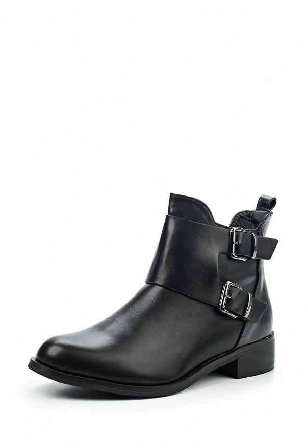 Ботинки Bellamica Bellamica BE058AWYLW84 ботинки bellamica bellamica be058awxkb45