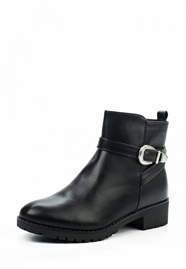 Ботинки Bellamica Bellamica BE058AWYLW85 ботинки bellamica bellamica be058awxkb45