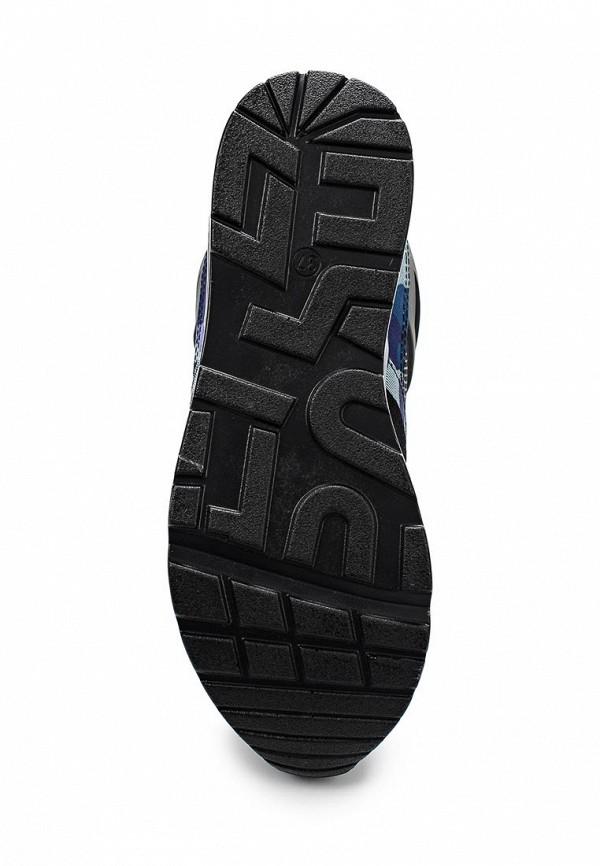 Мужские кроссовки Bello Star 6565: изображение 3