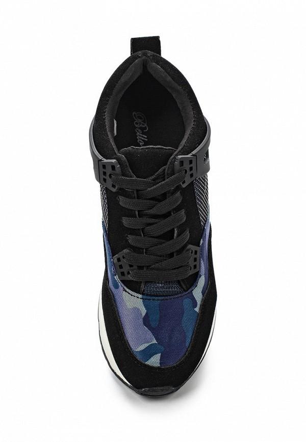 Мужские кроссовки Bello Star 6565: изображение 4