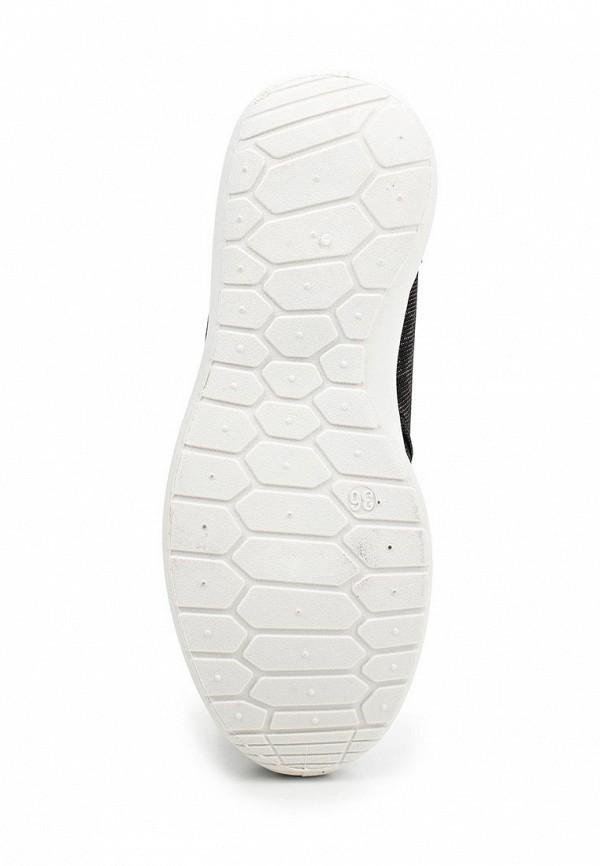 Женские кроссовки Bello Star F23-A-BL188: изображение 3