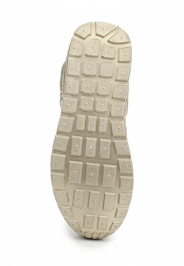Женские кроссовки Bello Star F23-A-BL223: изображение 3