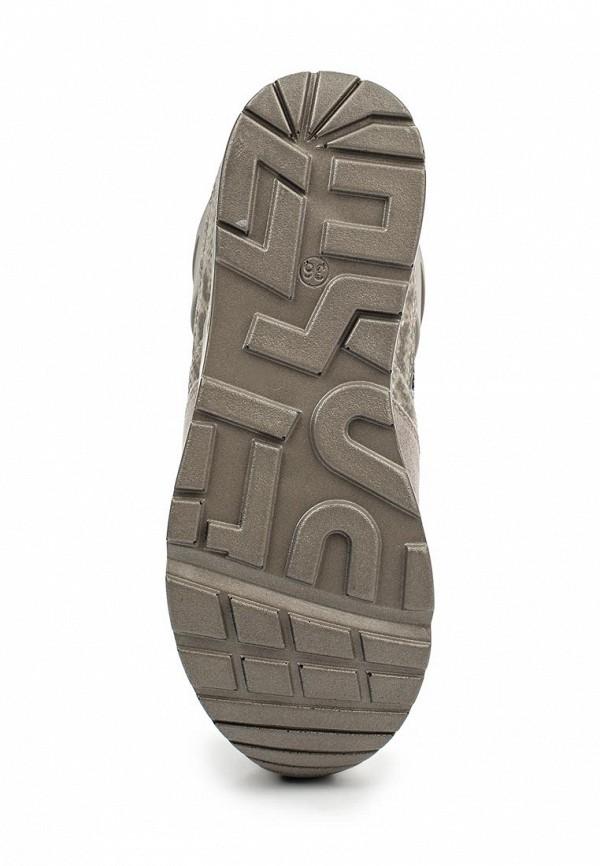 Женские кроссовки Bello Star F23-A-BL226: изображение 3