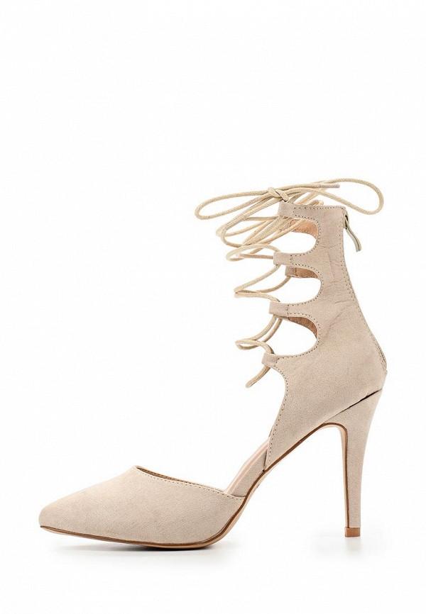 Туфли на каблуке BelleWomen 55475: изображение 2
