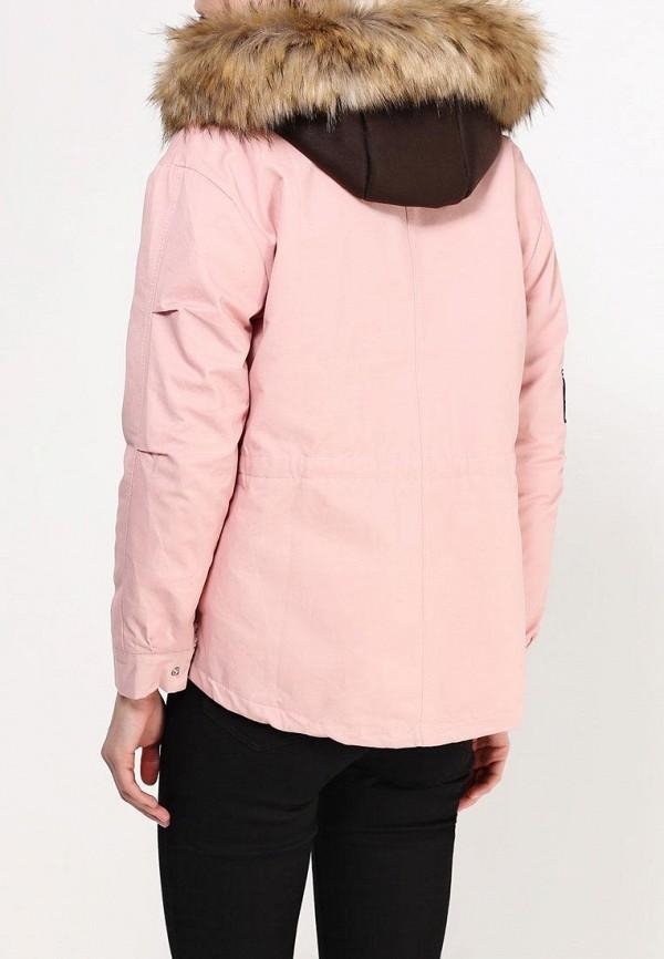 Утепленная куртка Besh P19-006: изображение 4