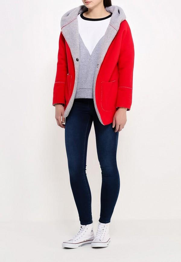 Женские пальто Besh P19-007: изображение 2