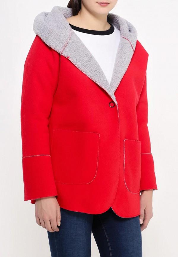 Женские пальто Besh P19-007: изображение 3