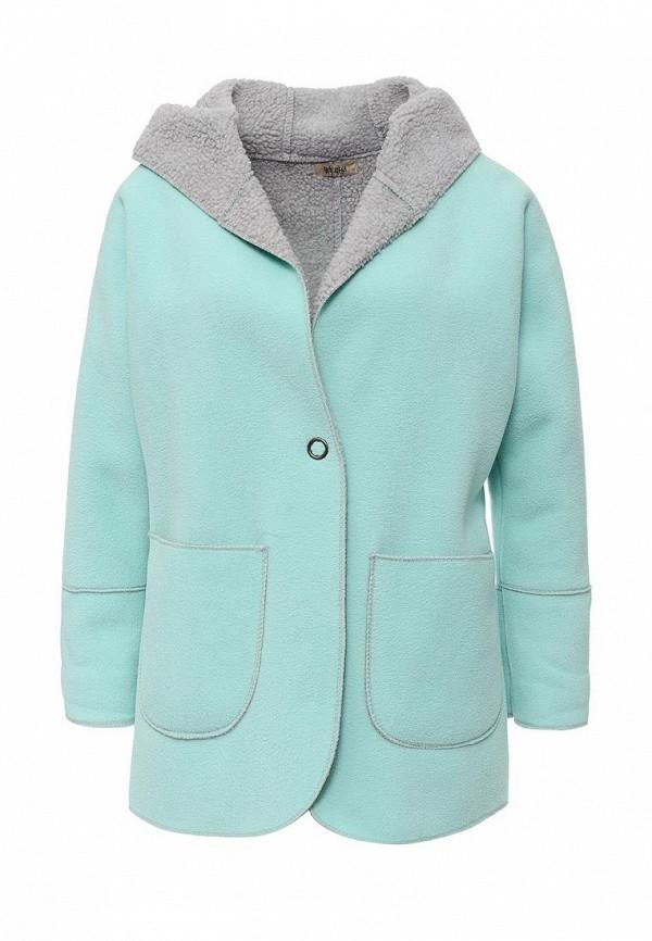 Женские пальто Besh P19-007: изображение 1