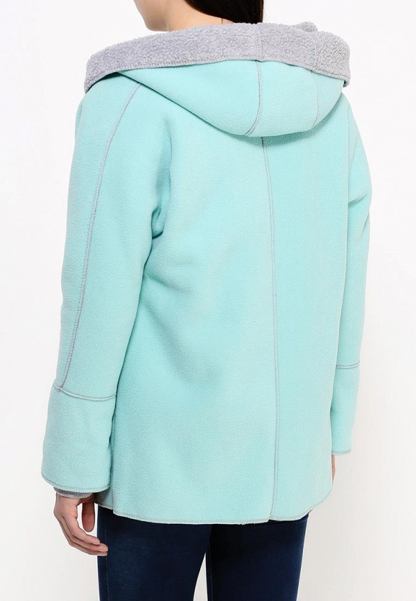 Женские пальто Besh P19-007: изображение 4