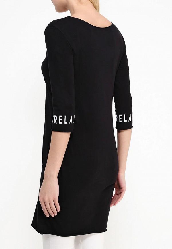 Платье-миди Besh P19-007-3: изображение 4