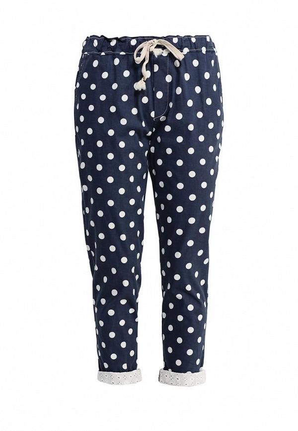Женские брюки Besh P19-800