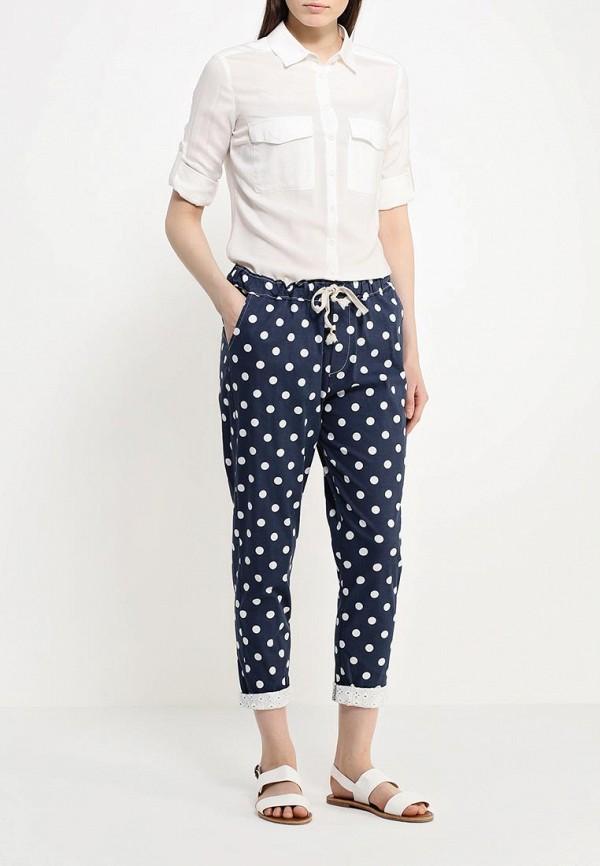 Женские брюки Besh P19-800: изображение 2