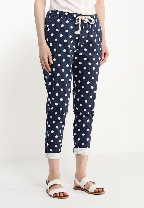 Женские брюки Besh P19-800: изображение 3